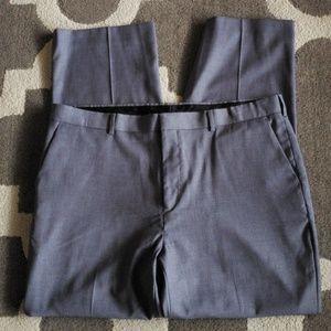 Apt 9 Men's size 40x32 dress pants